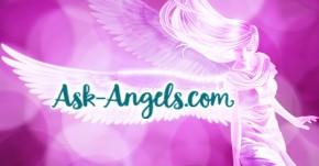 ask-angels-com
