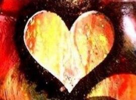 teo-alfonso-abstract-hearts-3_a-l-1900896-8379020 (1).jpg